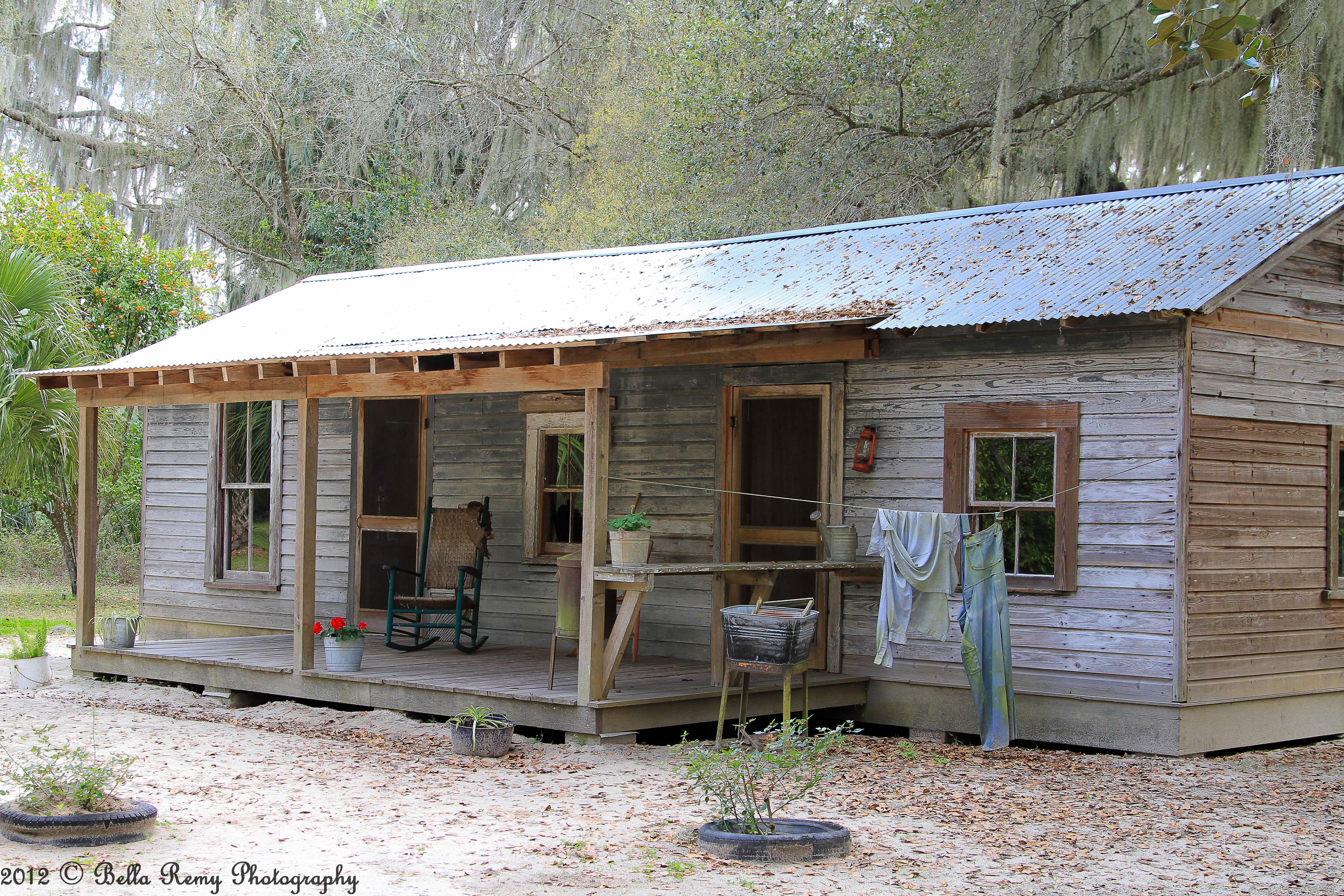 Cross Creek The Home Of Marjorie Kinnan Rawlings Emily