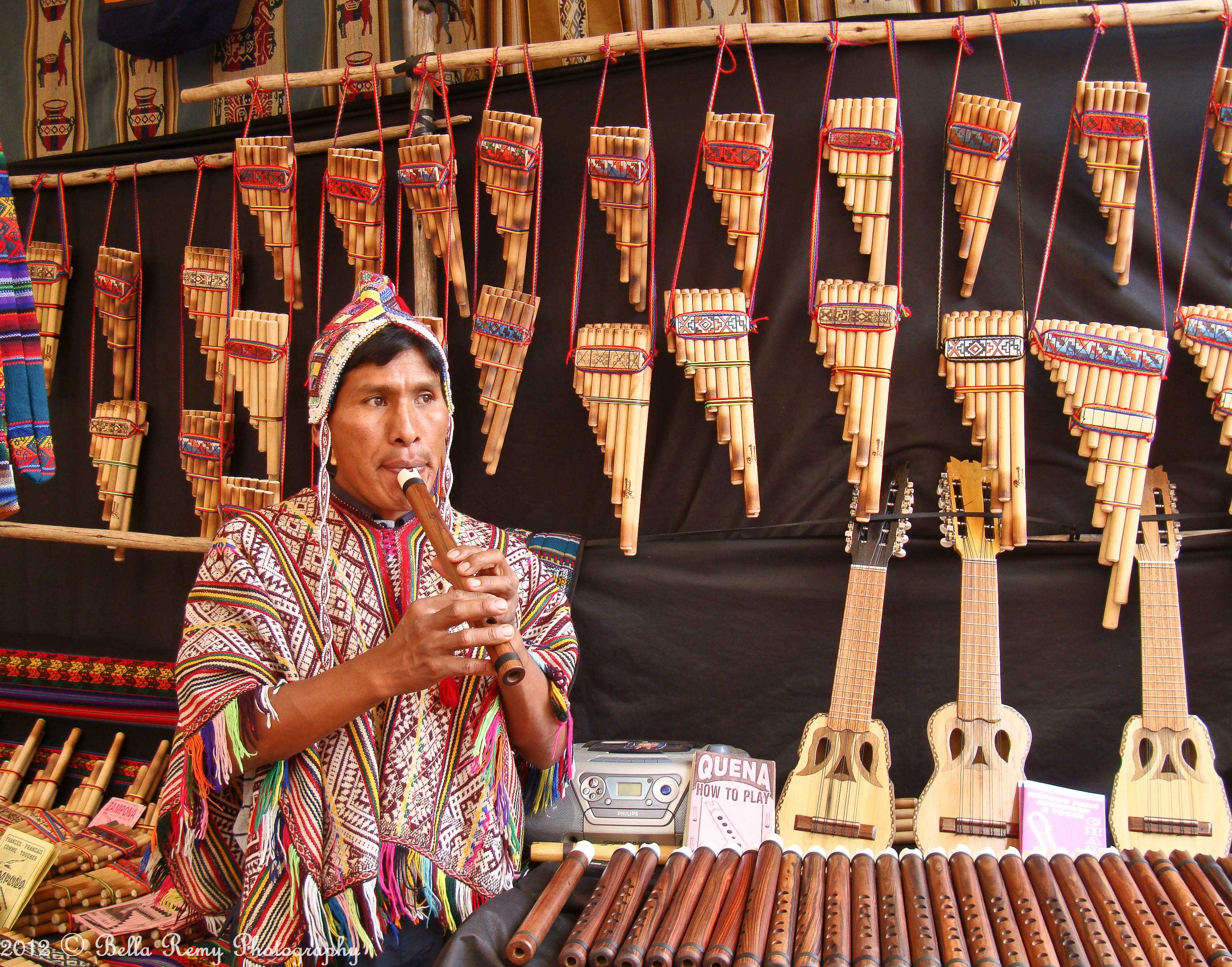 life in the peruvian society The rich marine plant life off the peruvian coast attracts a wealth of sociocultural distinctions based on ethnic background were endemic to peruvian society.