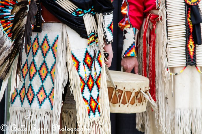 IndiansOwls130216-3990