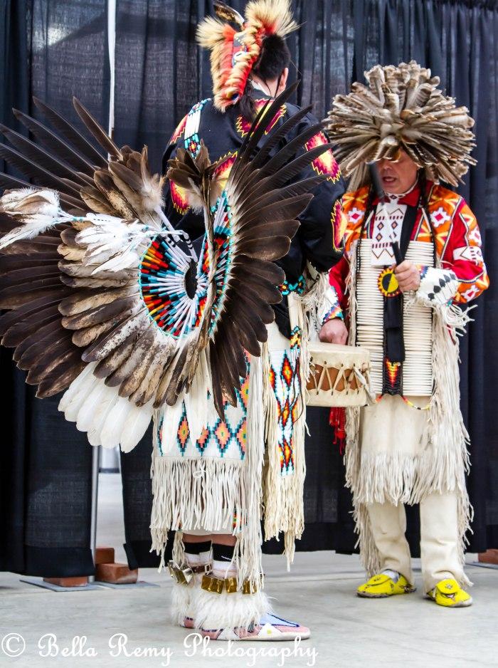 IndiansOwls130216-4001