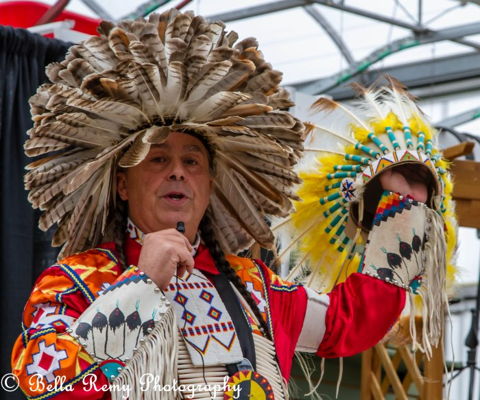 IndiansOwls130216-4014