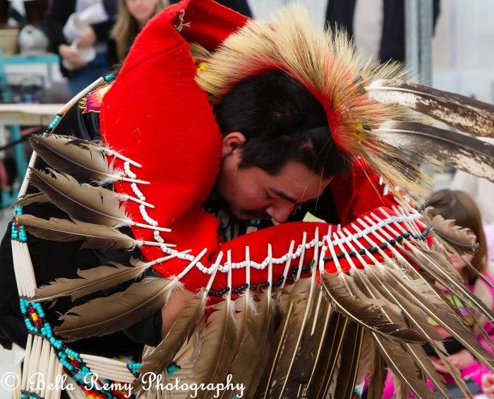 IndiansOwls130216-4036