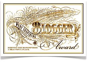 inspirations-blogger