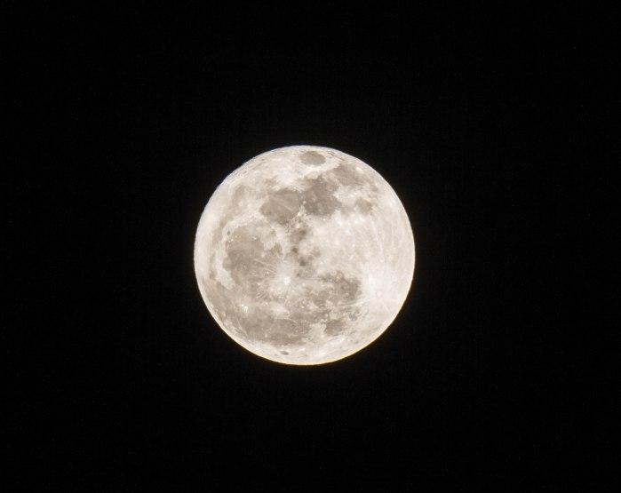 moon25feb13-5238-Edit