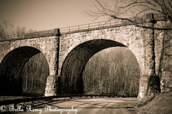 Thomas Viaduct
