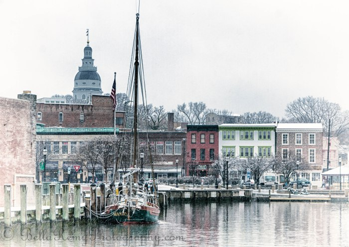 annapolis25mar13-9785-Edit-Edit