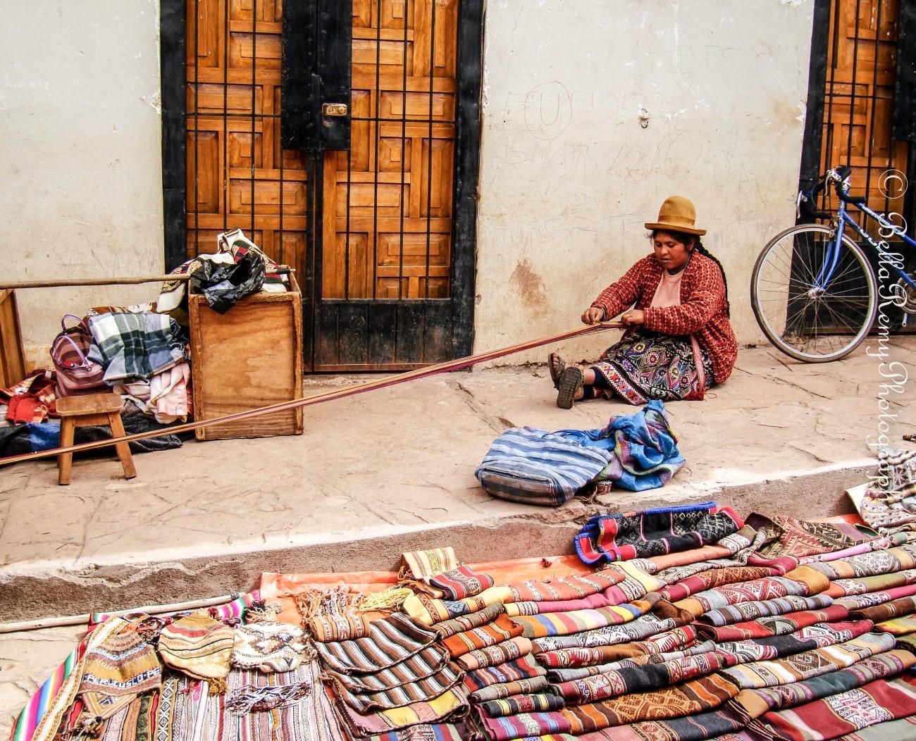 Peru 2009 074-Edit