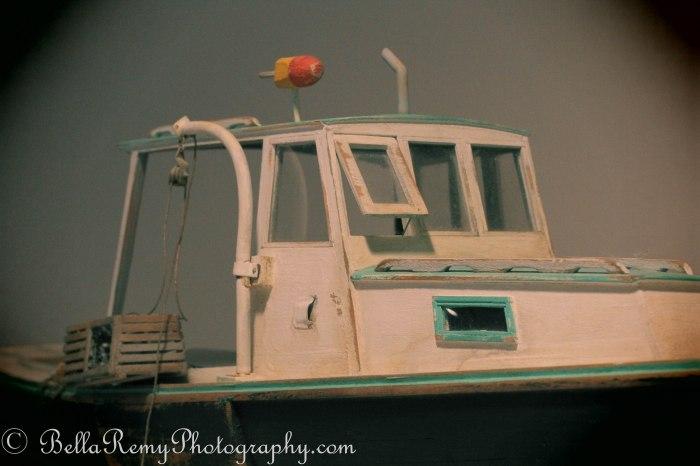 Toy Camera - standard