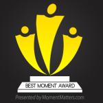 2013-first-best-moment-award-april-10-2013-from-shaun