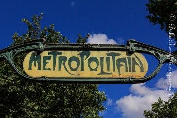 Paris2011-6939