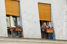 Paris2011-6946