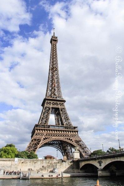 Paris2011-7342