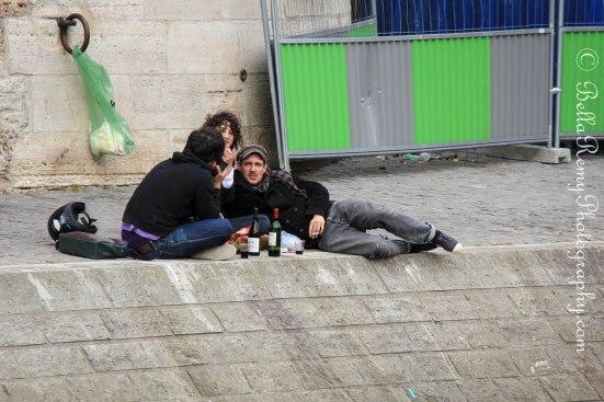 Paris2011-7375