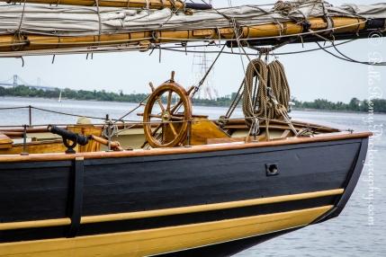 Boats14may13-4863