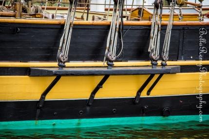 Boats14may13-4864