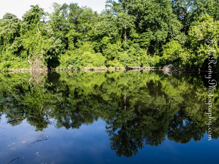 Lost Lake Glen Artney PVSP
