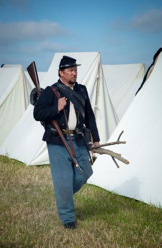 Gettysburg05jul13-2667