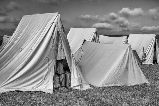 Gettysburg05jul13-2672-Edit