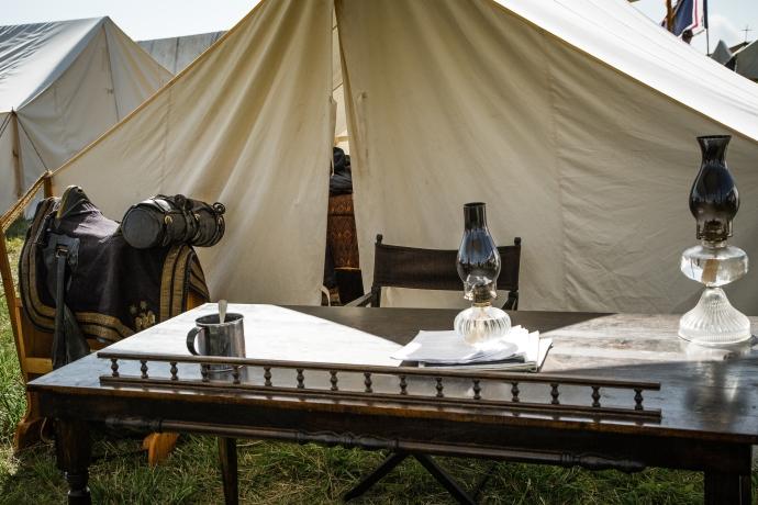 Gettysburg05jul13-2706