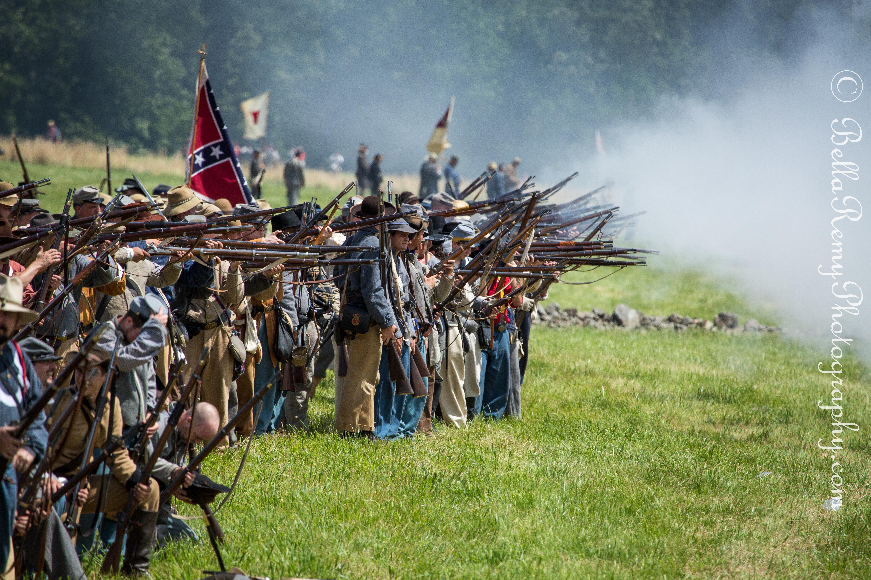 Civil War Reenactment Supplies Html Autos Post