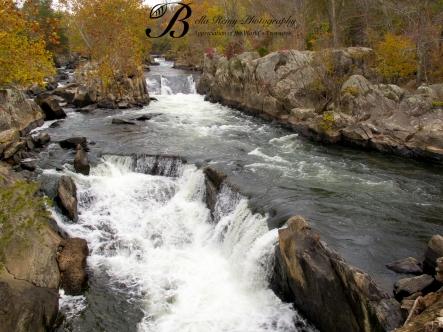 Great Falls - Maryland