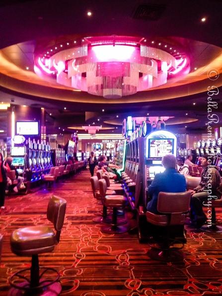 Casino-0025