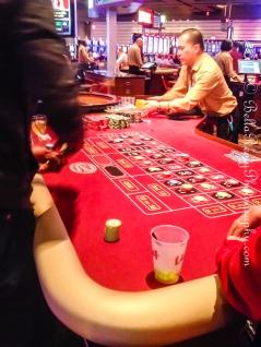 Casino-0026