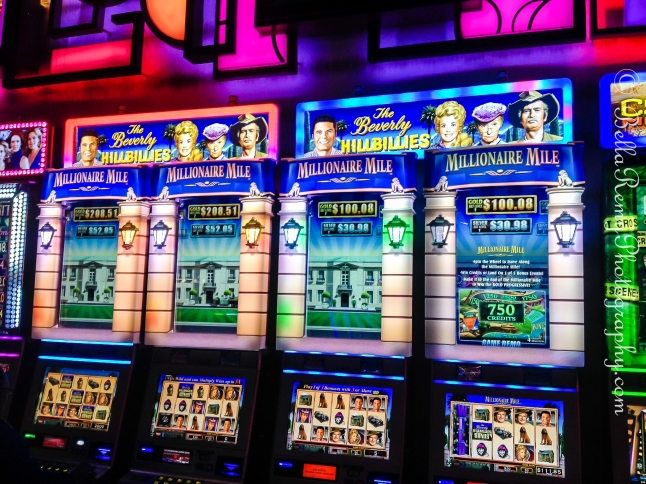 Casino-0027