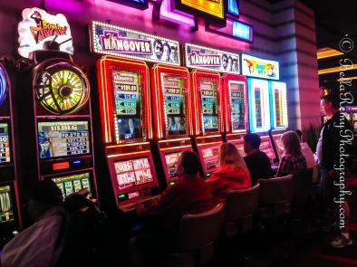 Casino-0028