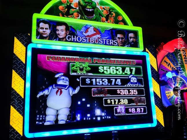 Casino-0029