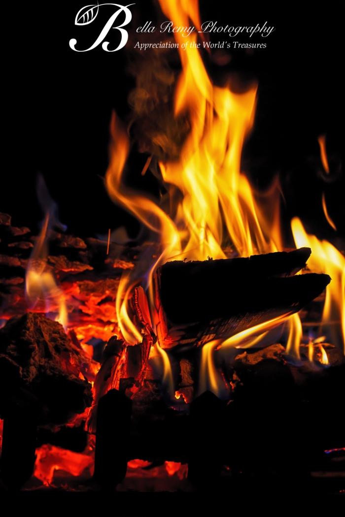 fire25nov13-9027-Edit