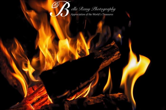 fire25nov13-9048-Edit