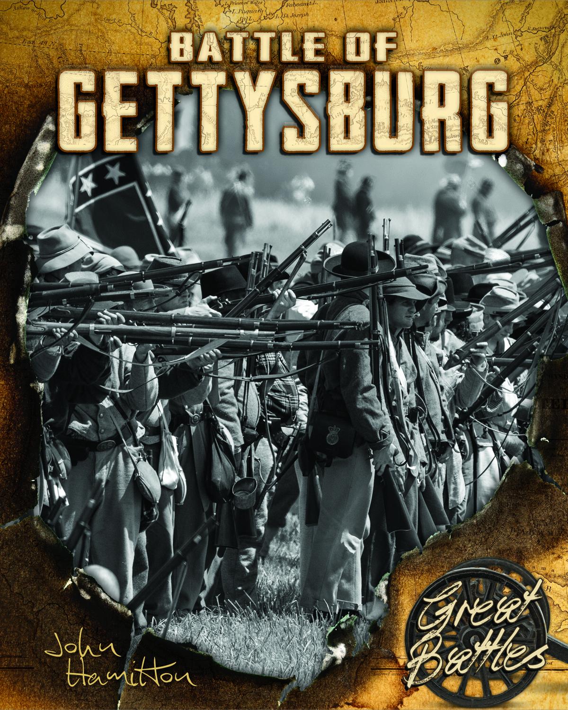 GreatBattles_Gettysb#D4434A