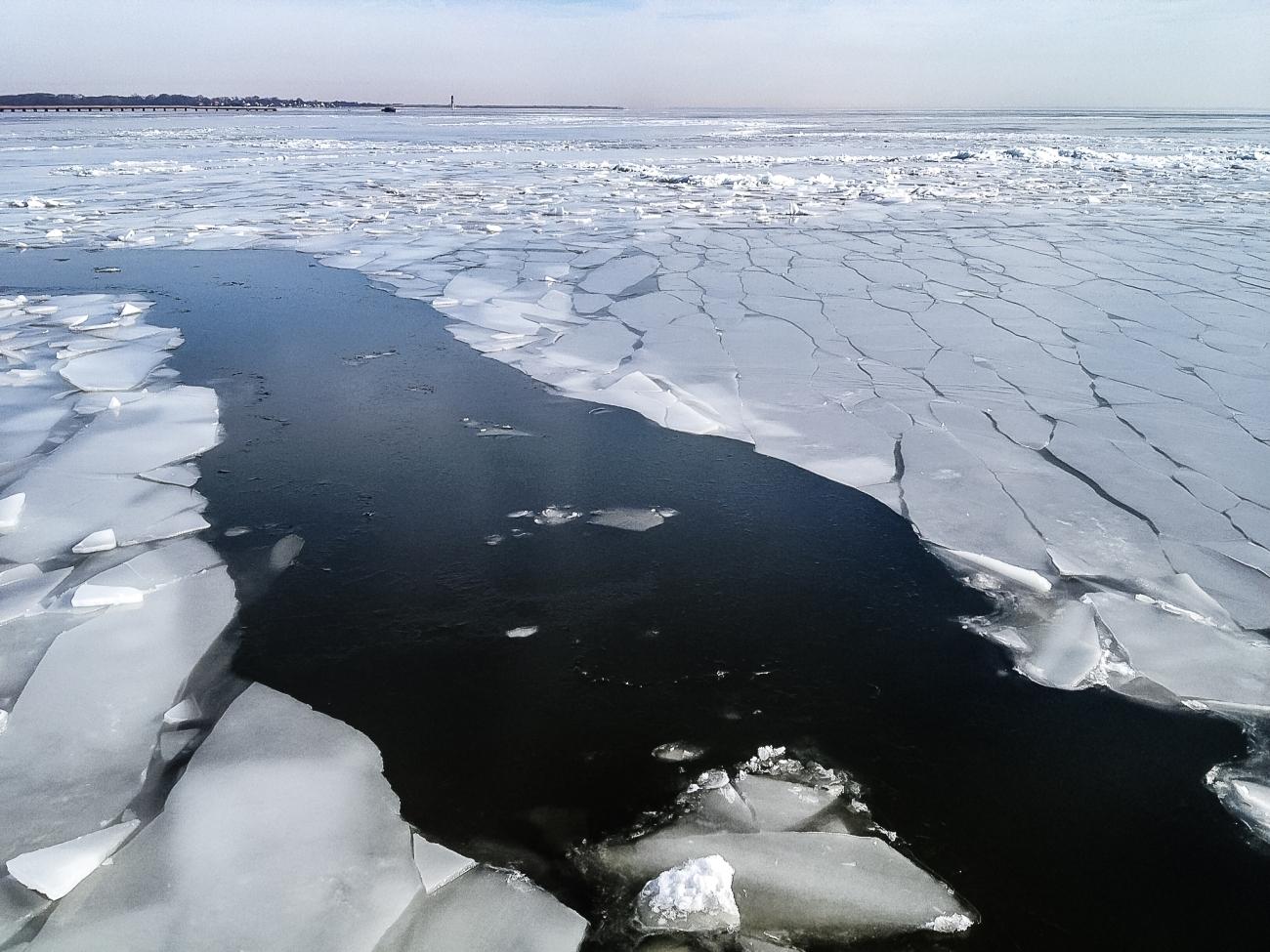 ice1feb14-0077