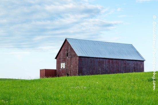 Barns14jun14-2087