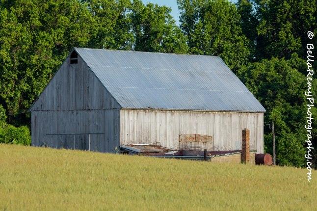 Barns14jun14-2113
