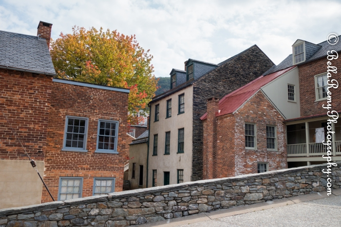 HarpersFerry1oct14-00983