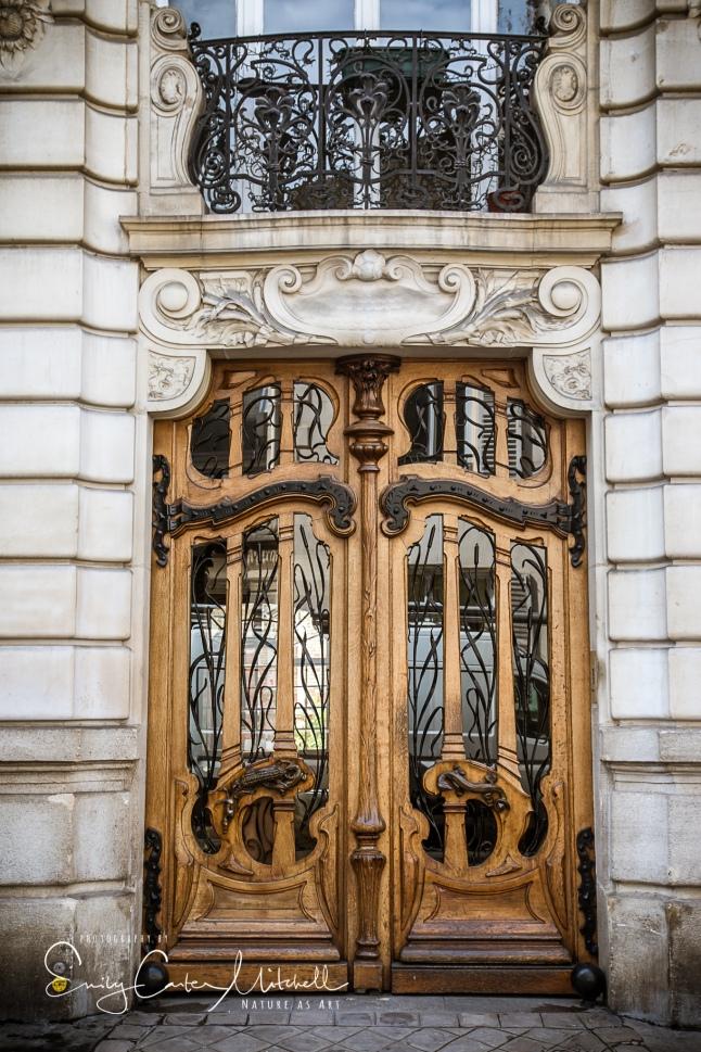 Paris2jun17-4495
