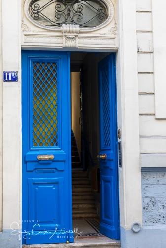 Paris2jun17-4486