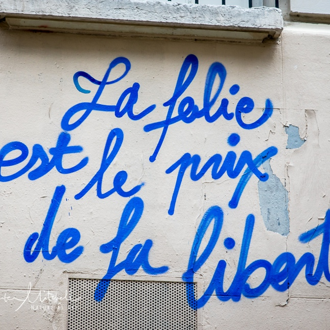 Paris2jun17-4584