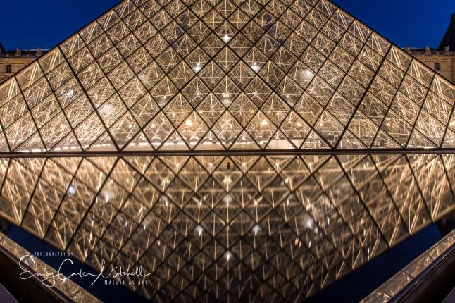 Paris2jun17-4734