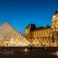 Paris2jun17-4737