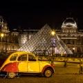 Paris2jun17-4759